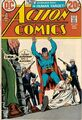 Action Comics Vol 1 423