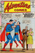 Adventure Comics Vol 1 304