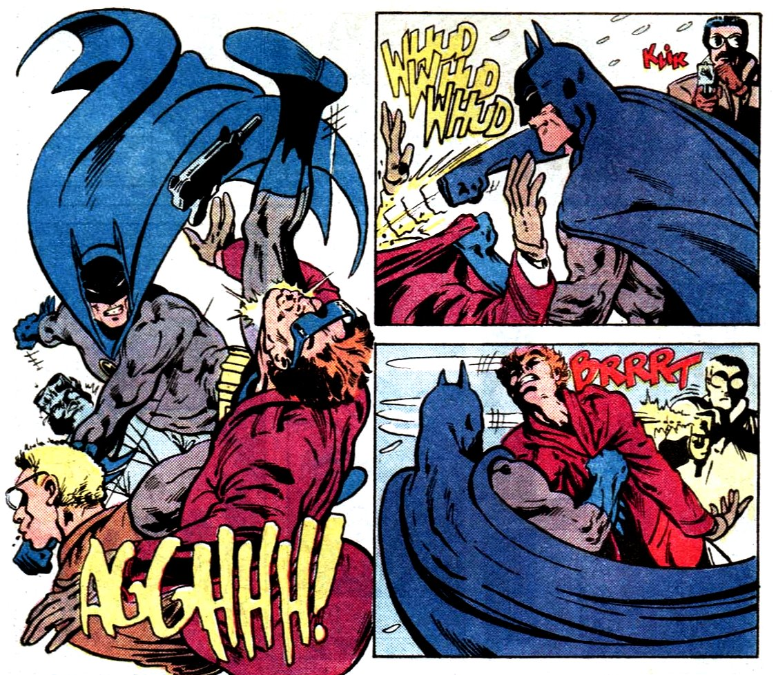 Batman 0315.jpg