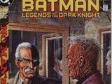 Batman: Legends of the Dark Knight Vol 1 119