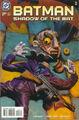Batman Shadow of the Bat Vol 1 60