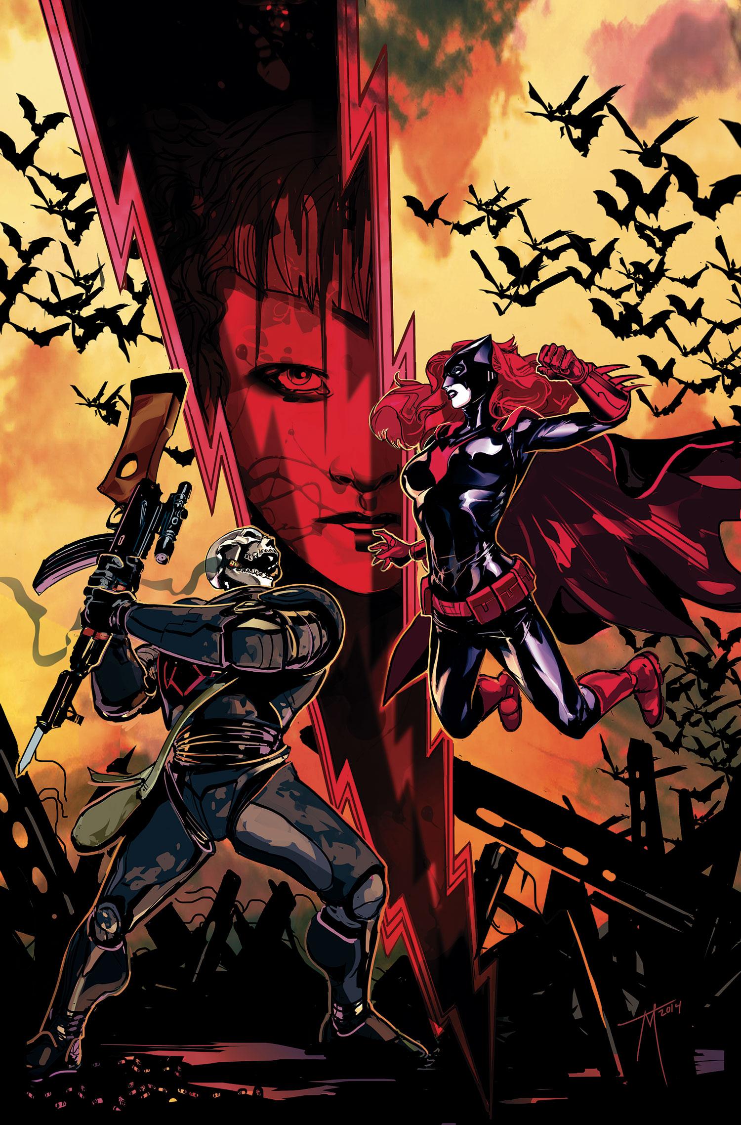 Batwoman Annual Vol 2 1 Textless.jpg
