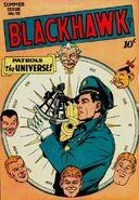 Blackhawk Vol 1 15