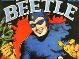 Blue Beetle Vol 1 13