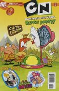 Cartoon Network Block Party Vol 1 29