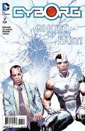 Cyborg Vol 1 7