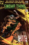 DC Special Series 14