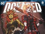 DCeased Vol 1 6