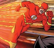 Flash Earth Whatever 0001