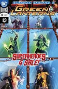 Green Lanterns Vol 1 40