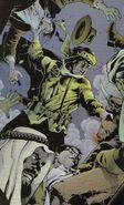Hourman JSALF 01