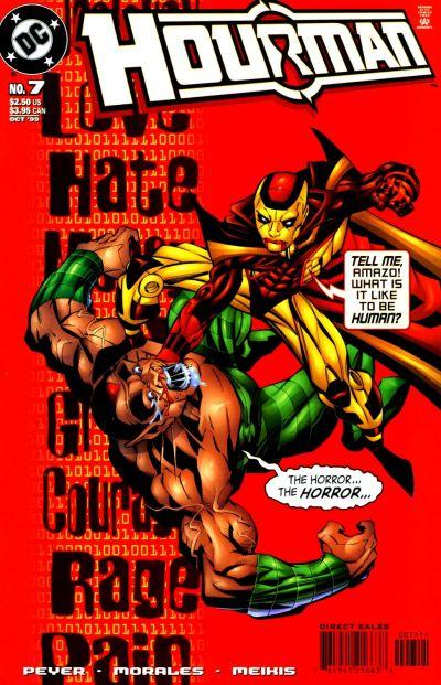 Hourman Vol 1 7.jpg