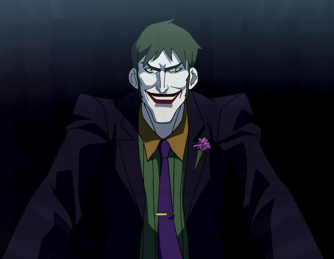 Joker Earth-16 0002.jpg