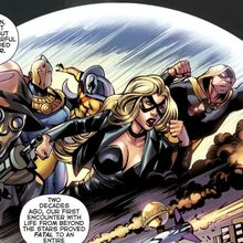 Justice Society of America Flashpoint 0001.JPG