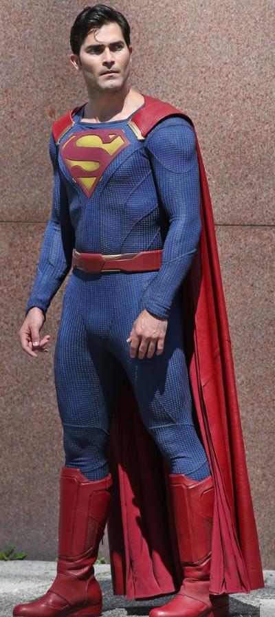 Kal-El Supergirl TV Series 0001.jpg