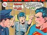 Superman's Girl Friend, Lois Lane Vol 1 84