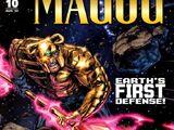Magog Vol 1 10