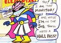 Monitor Tiny Titans 01