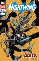 Nightwing Vol 4 34