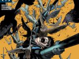 Nightwing Vol 4 34
