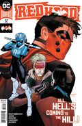 Red Hood Outlaw Vol 1 52
