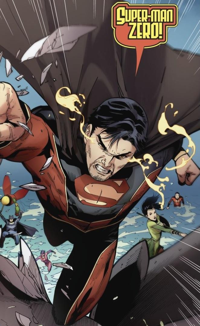 Super-Man Zero (Prime Earth) 0001.jpg