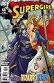 Supergirl Vol 5 55