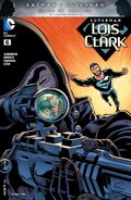 Superman Lois and Clark Vol 1 6