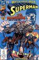 Superman v.2 58