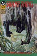 Swamp Thing Vol 2 65
