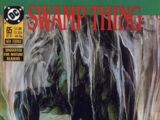 Swamp Thing Vol 2 65