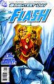 The Flash Vol 3 004