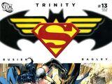 Trinity Vol 1 13
