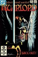 Warlord Vol 1 69