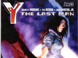 Y: The Last Man Vol 1 52