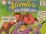 Adventure Comics Vol 1 373