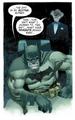 Alfred Pennyworth Grim Knight 0001