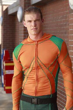 Aquaman Smallville 001.jpg