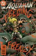 Aquaman Vol 5 31