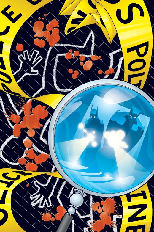 Batgirl Cassandra Cain 0063.jpg