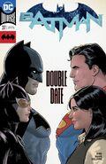 Batman Vol 3 37