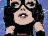 Catwoman 80th Anniversary 100-Page Super Spectacular Vol 1 1