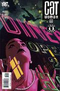Catwoman Vol 3 55