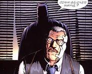 Commissioner Wayne 01