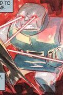 Darkseid Lil Gotham 001