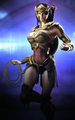 Diana of Themyscira (Injustice The Regime) 002