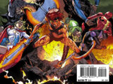Earth 2: World's End Vol 1 2