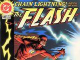The Flash Vol 2 149