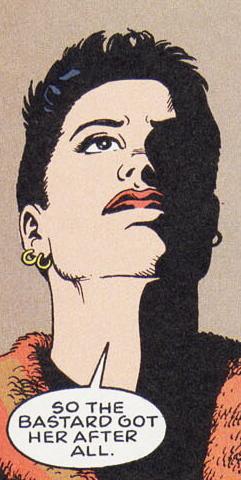 Frances Monaghan 01.jpg