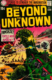 From Beyond the Unknown Vol 1 1.jpg